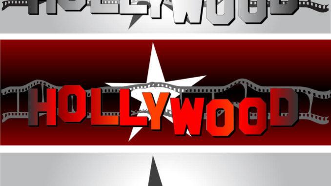 Die GEHEIME Diät der HOLLYWOOD STARS! © depositphotos.com @valiknovik